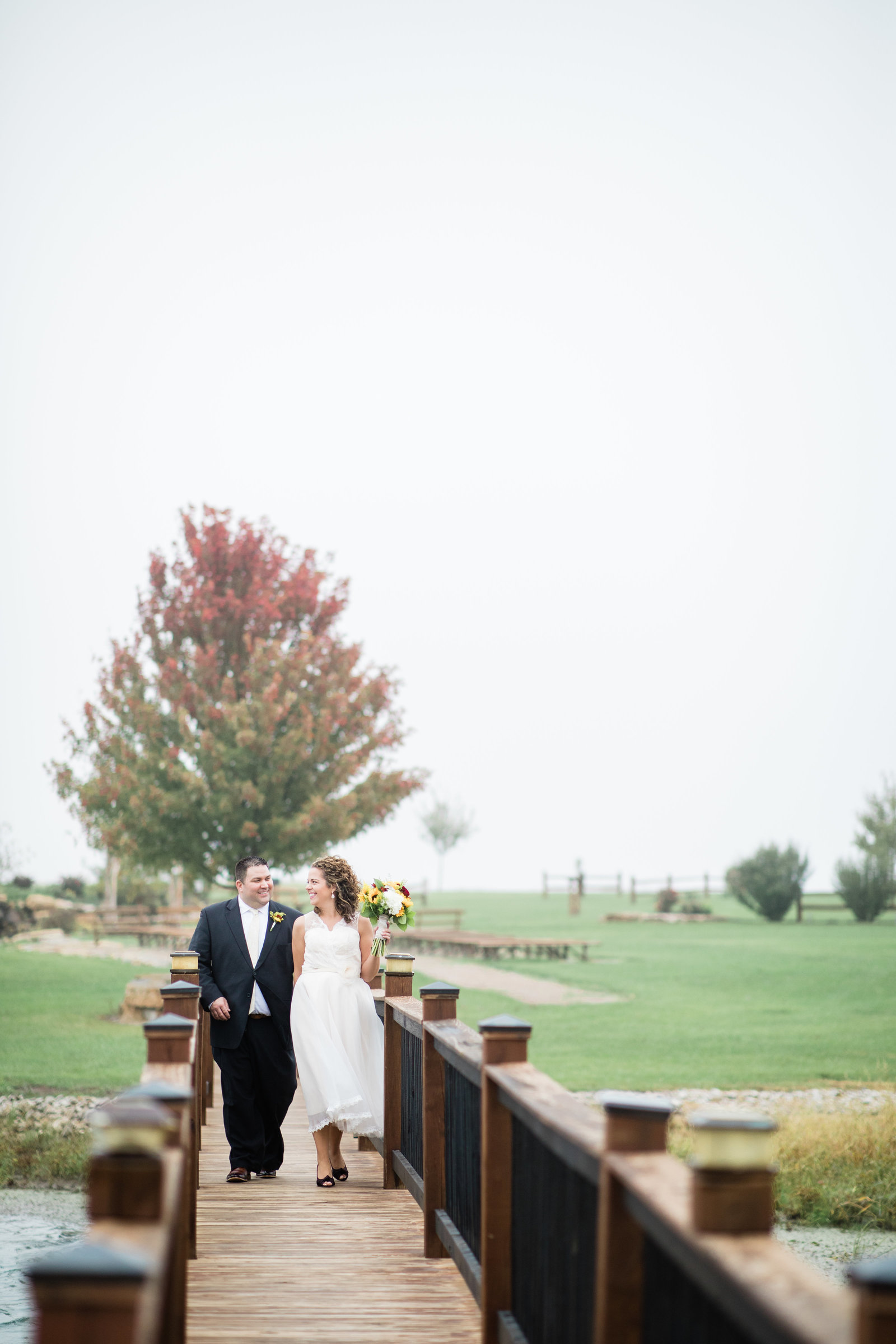 Heather & Mathew-0018
