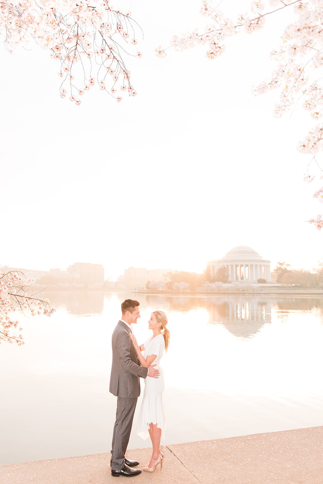 WASHINGTON_DC_CHERRY_BLOSSOMS_L+EJOFFOTO_-34