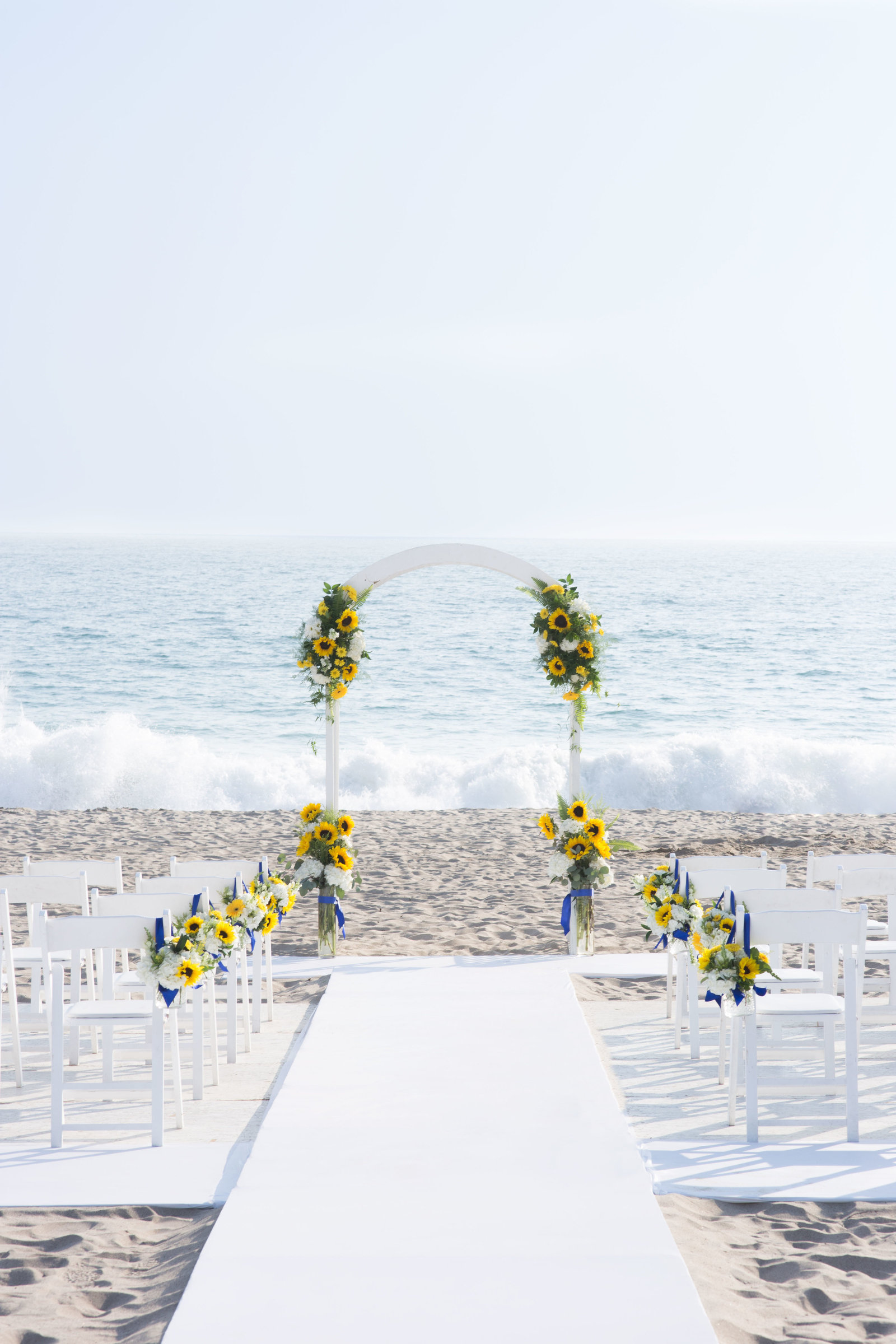 Malibu-wedding-sunset-restaurant-photos-by-kelly-h-photo