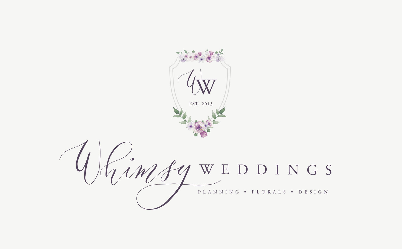 logo-design-for-creatives-wedding-planner-new-york-brand-design-branding-whimsy-weddings-logo