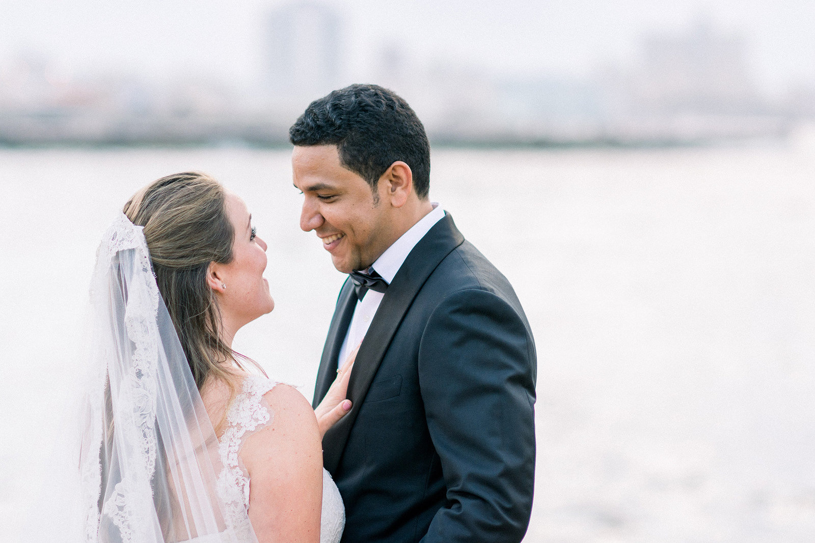 20150328-Pura-Soul-Photo-Cuba-Wedding-82