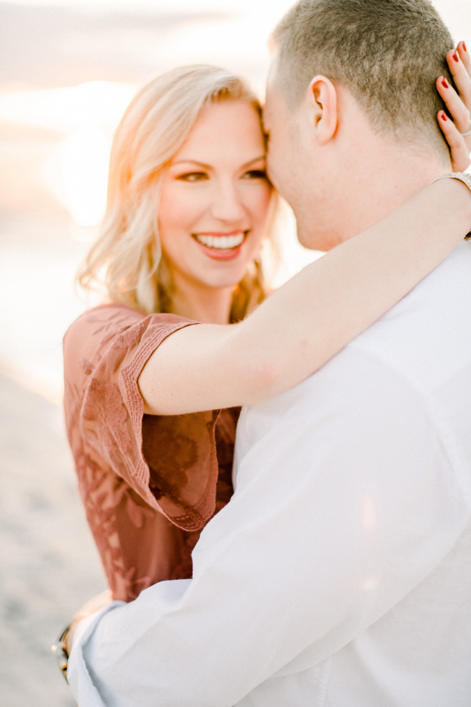 wilmington_engagement_session-306