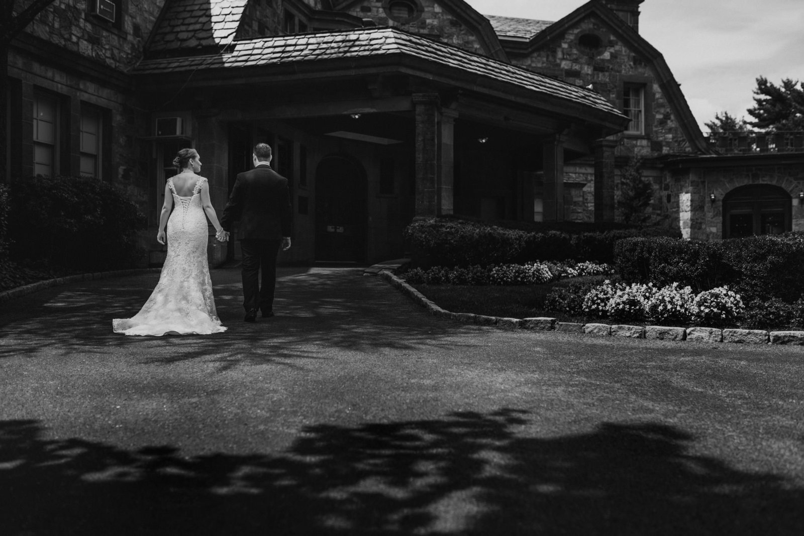 westchester-ny-jewish-wedding-tappan-hill-mansion-kratshmer-photos-0010