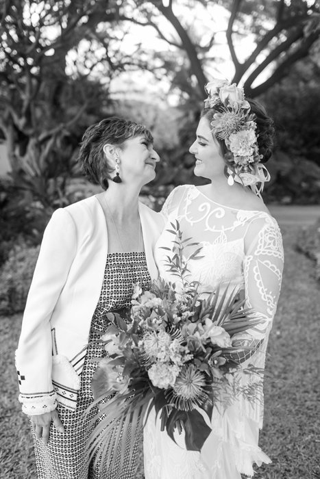 W0518_Dugan_Olowalu-Plantation_Maui-Wedding-Photographer_Caitlin-Cathey-Photo_2253-b&w
