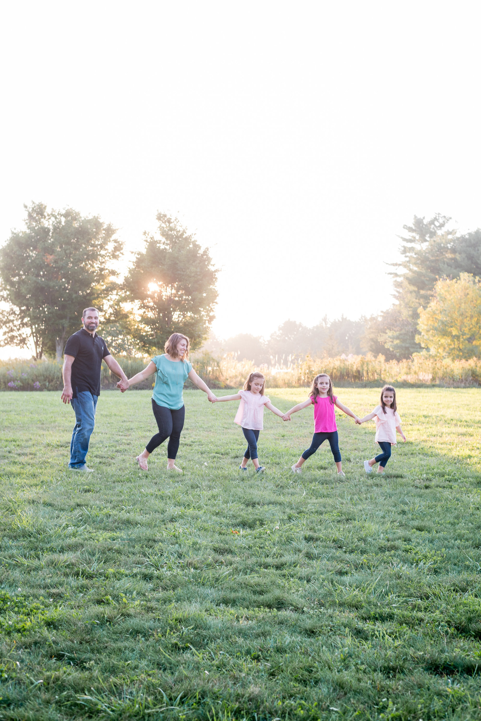 Provost-Family-Portraits-MA-Melissa-Desjardins-Photography-3