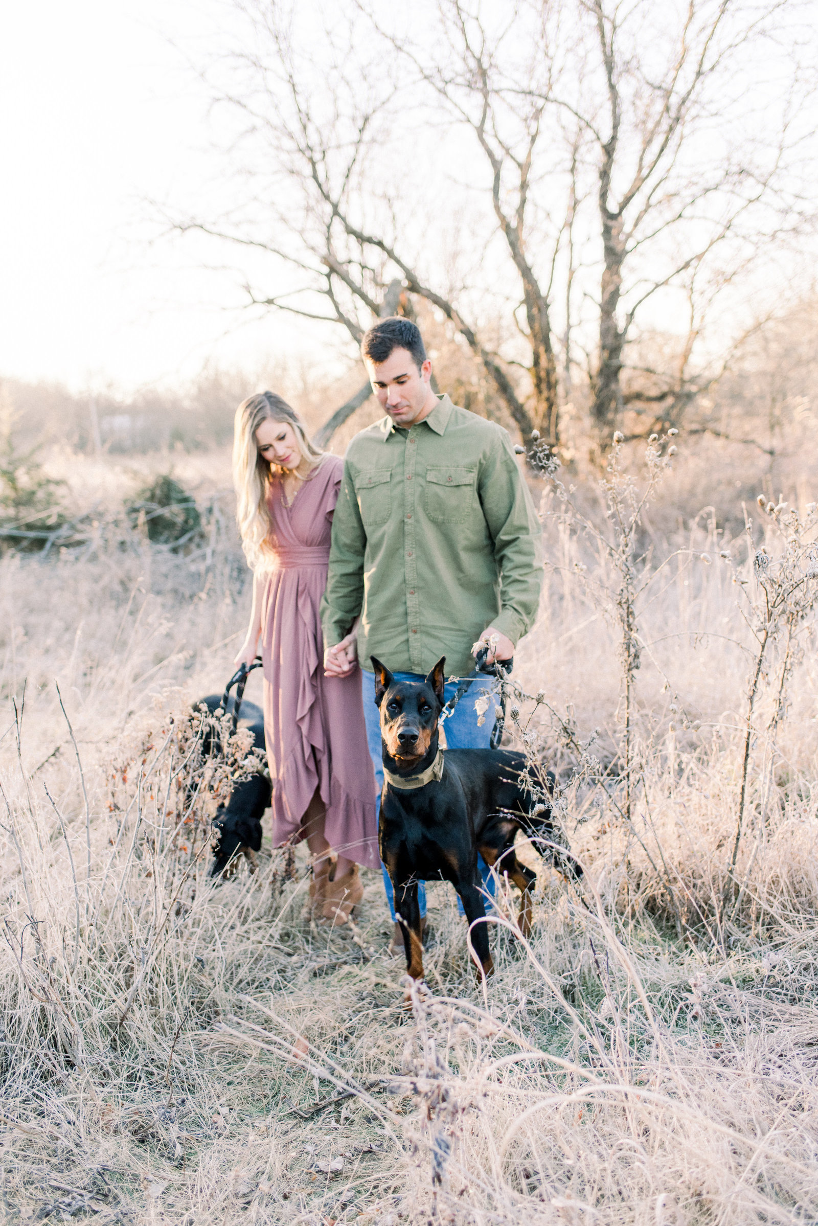 Winter_Sunrise_Photo_Shoot_Kansas_City_Ashley+Jonny2019-33