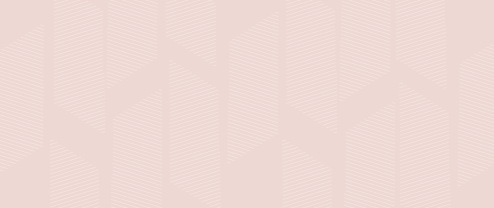 BACKGROUND_STRIPES TLED_PINK BACKGROUND