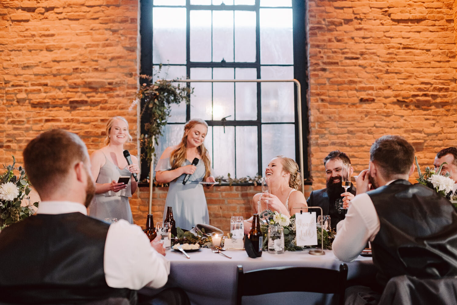 clementine-nashville-wedding-34