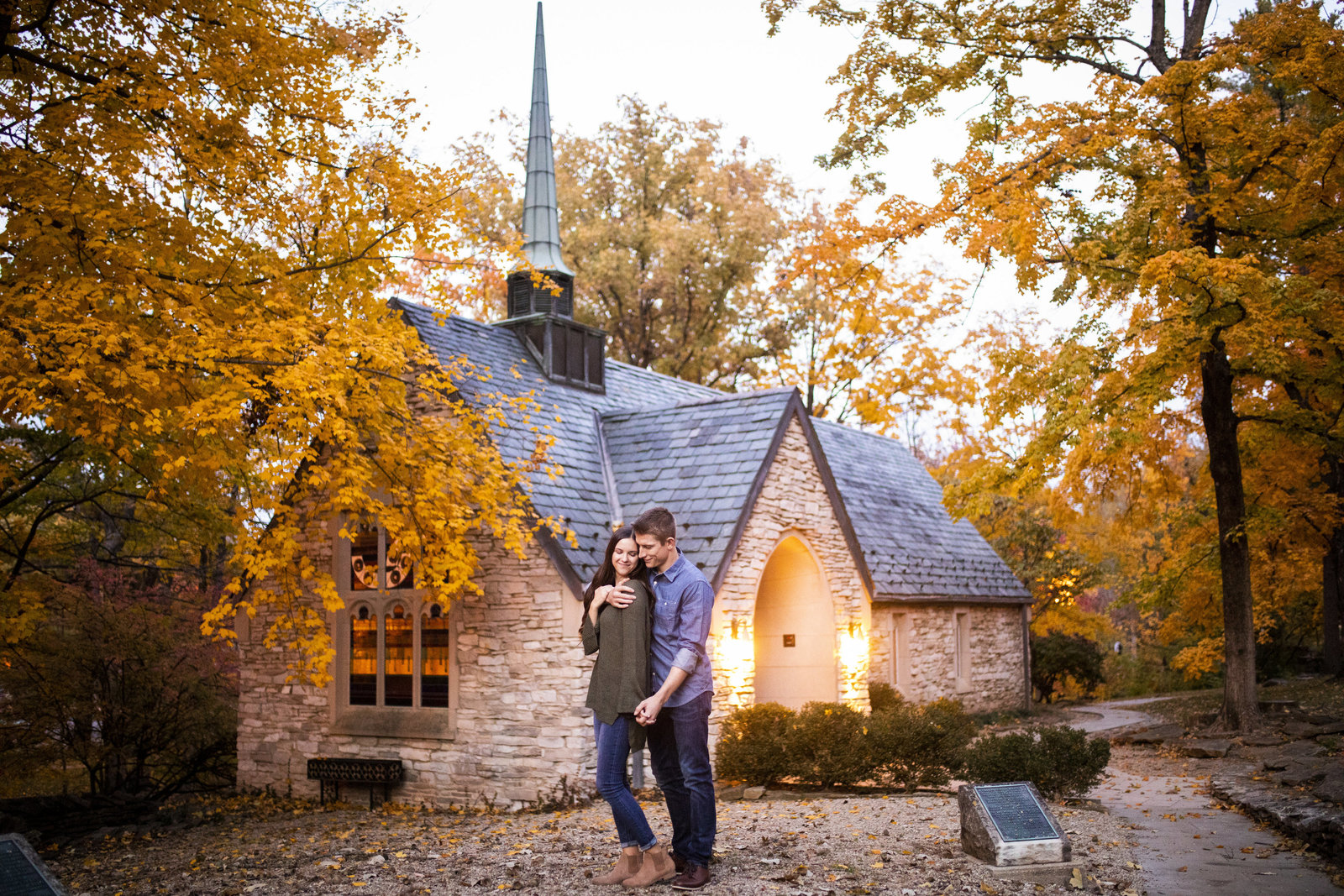 Morgan&BryceEngagements_124