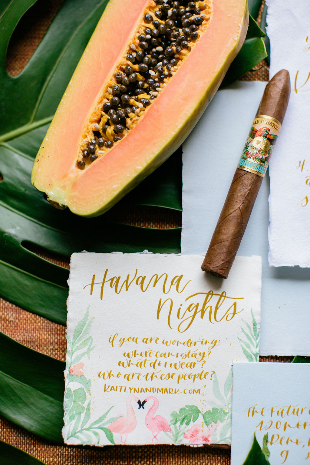 HAVANA-NIGHTS-WEDDING-INSPIRATION-109