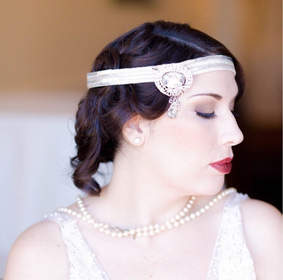 ct-bridal-hair-and-makeup-kiss-and-makeup-10