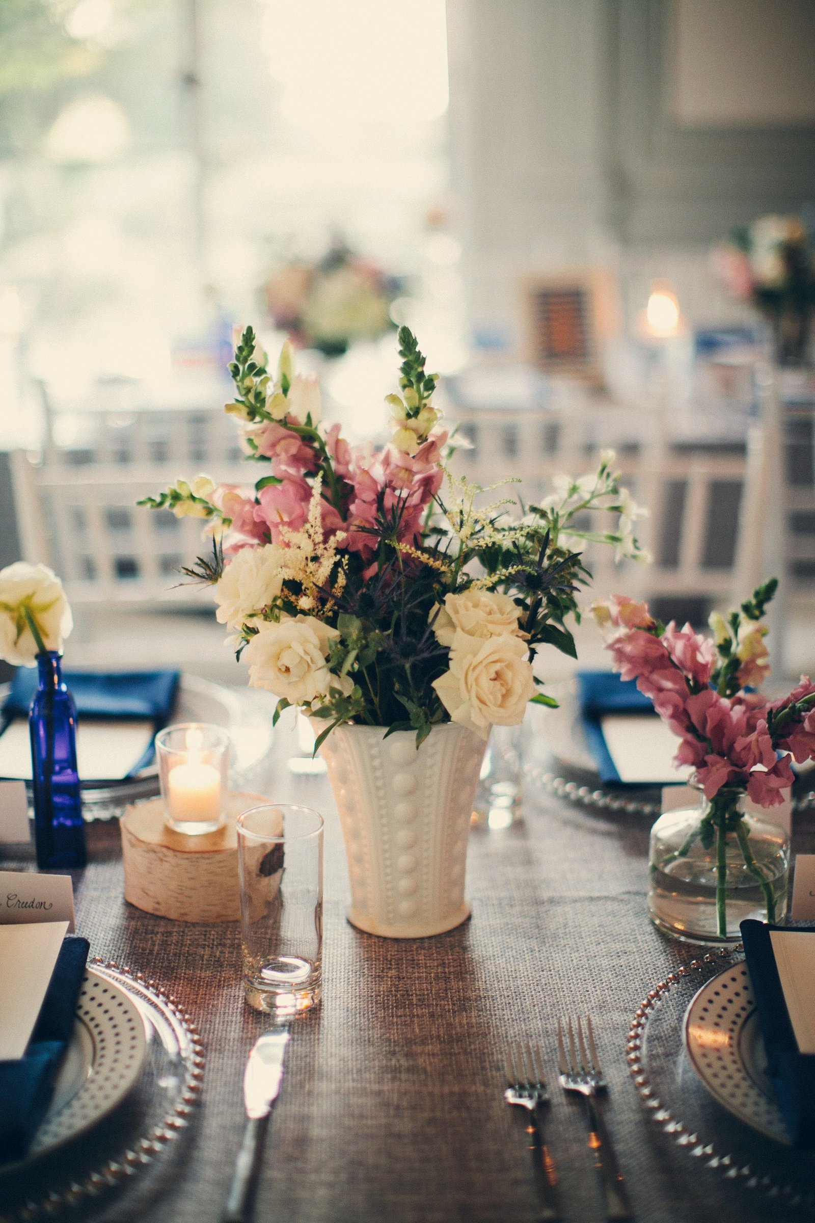 romantic_navy_eolia_mansion_wedding_waterford_connecticut__0067