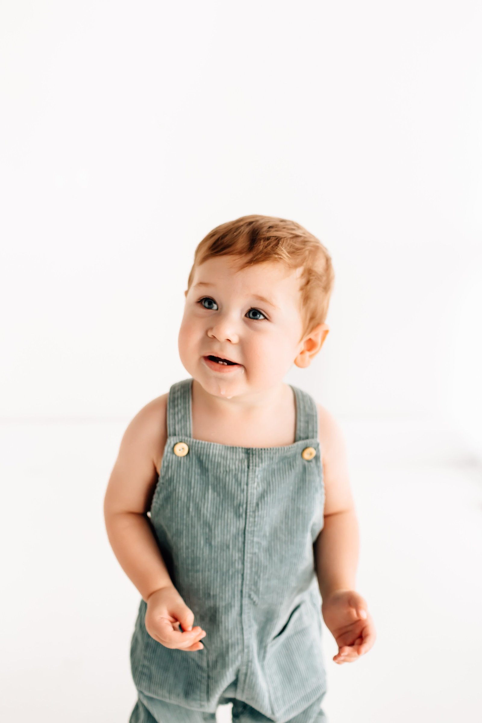 St_Louis_Baby_Photographer_Kelly_Laramore_Photography_102