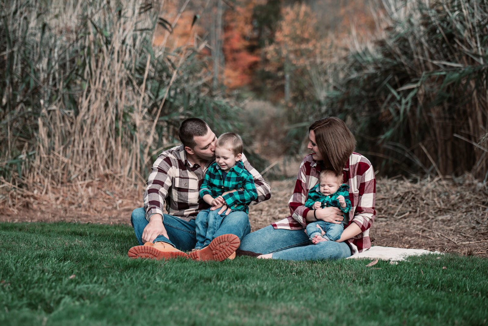 Cheshire-Connecticut-Family-Photographer-001