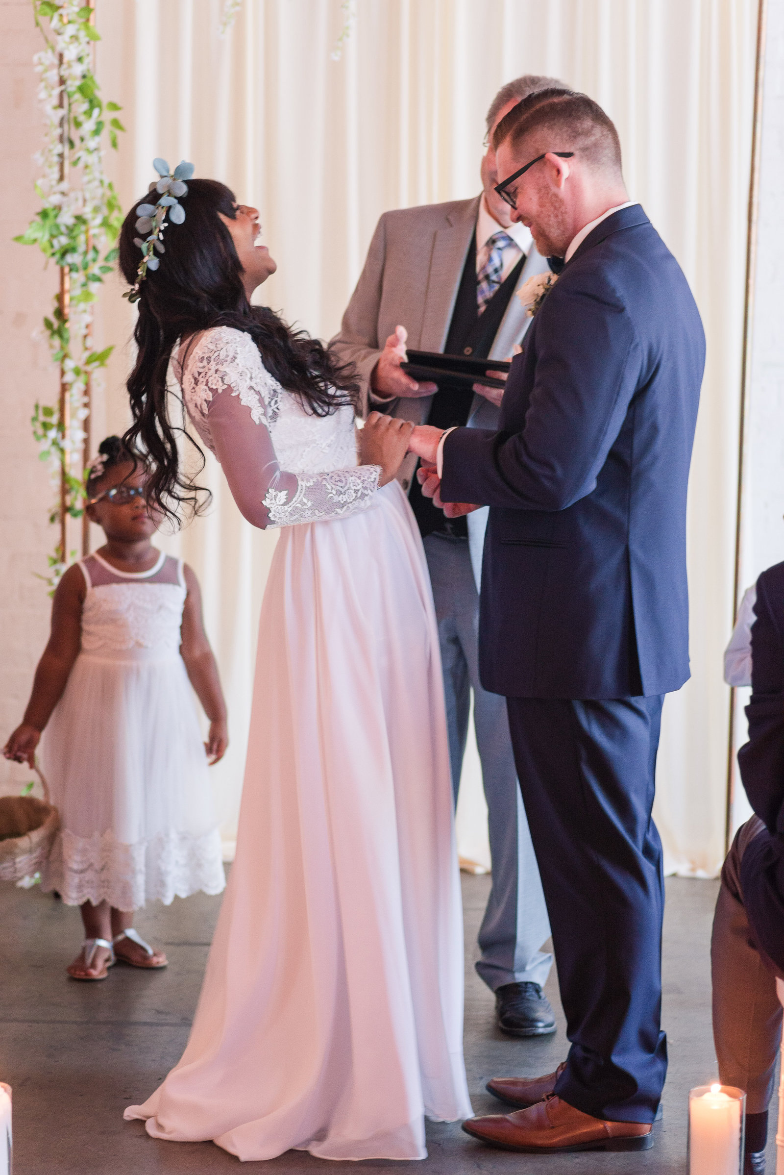 Ashlee and William-0418