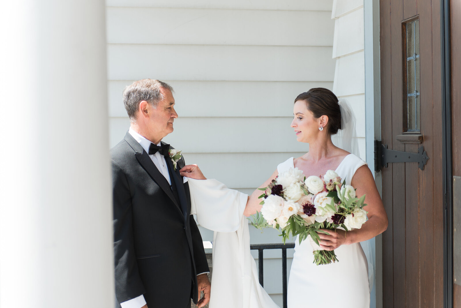 mystic connecticut wedding ceremony_3