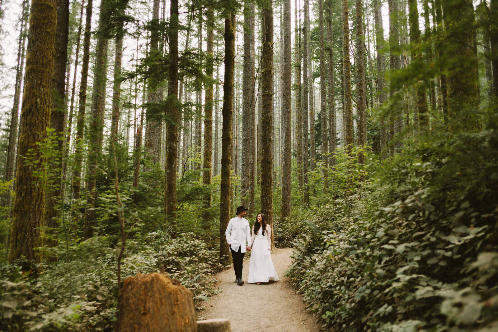 athena-and-camron-seattle-elopement-wedding-benj-haisch-rattlesnake-lake-christian-couple-goals27