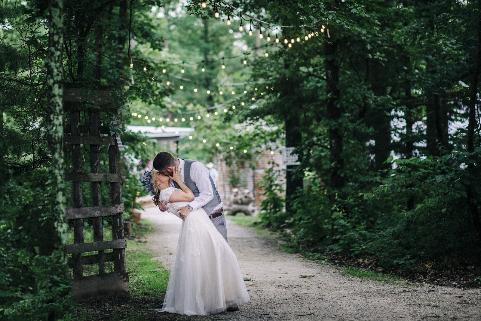 svoboda-strode-wedding1260