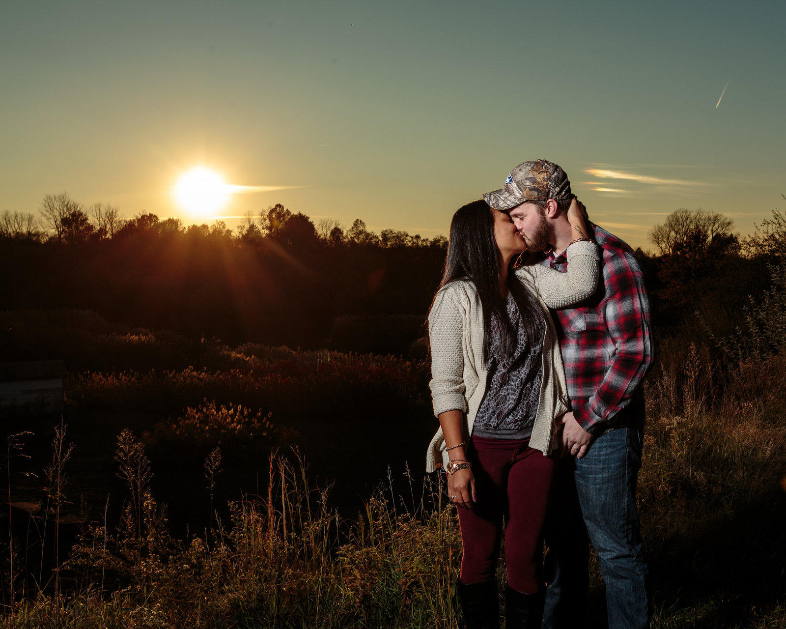 2019_engagement_website-131