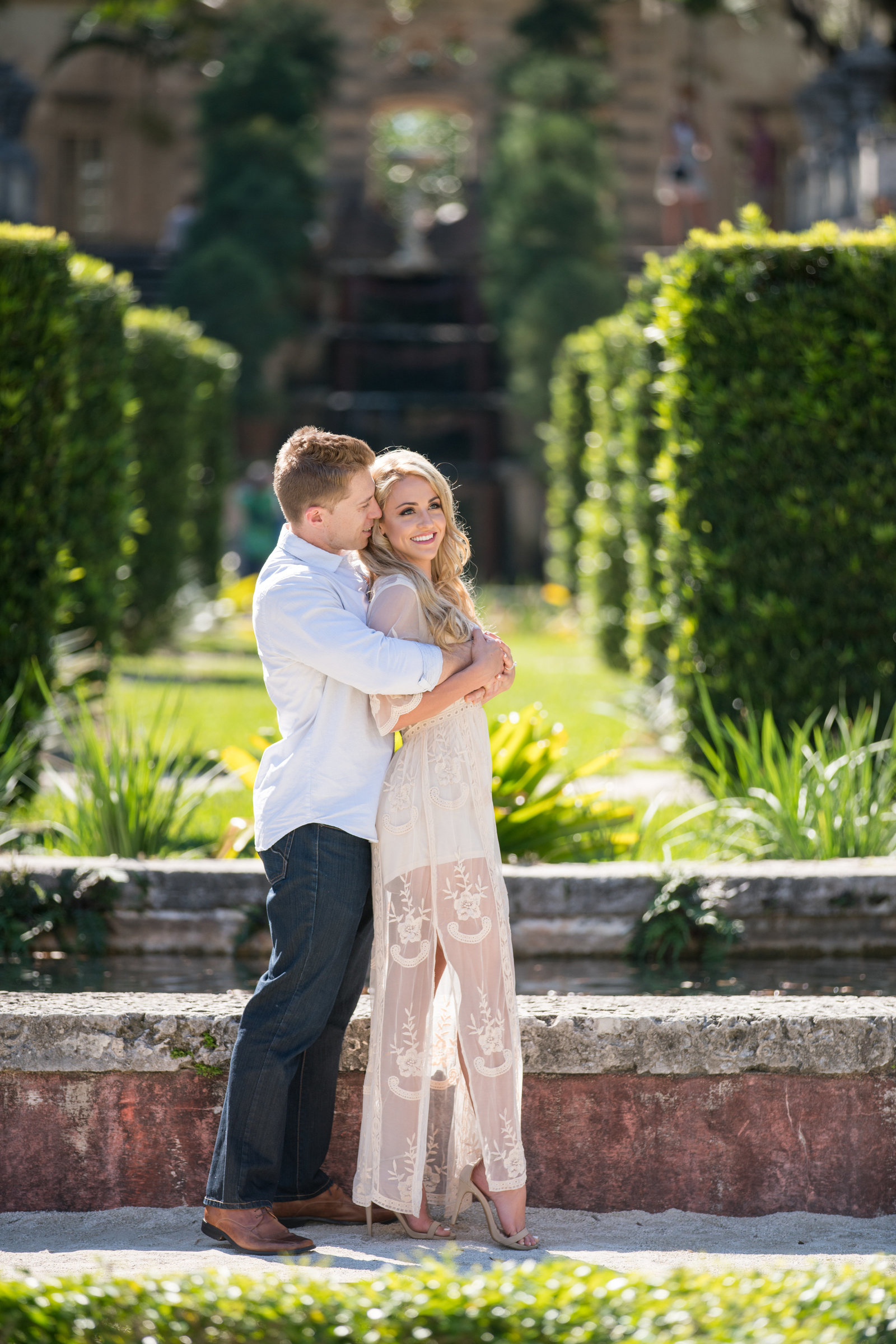 Organic Moments Photography-Vizcaya-3