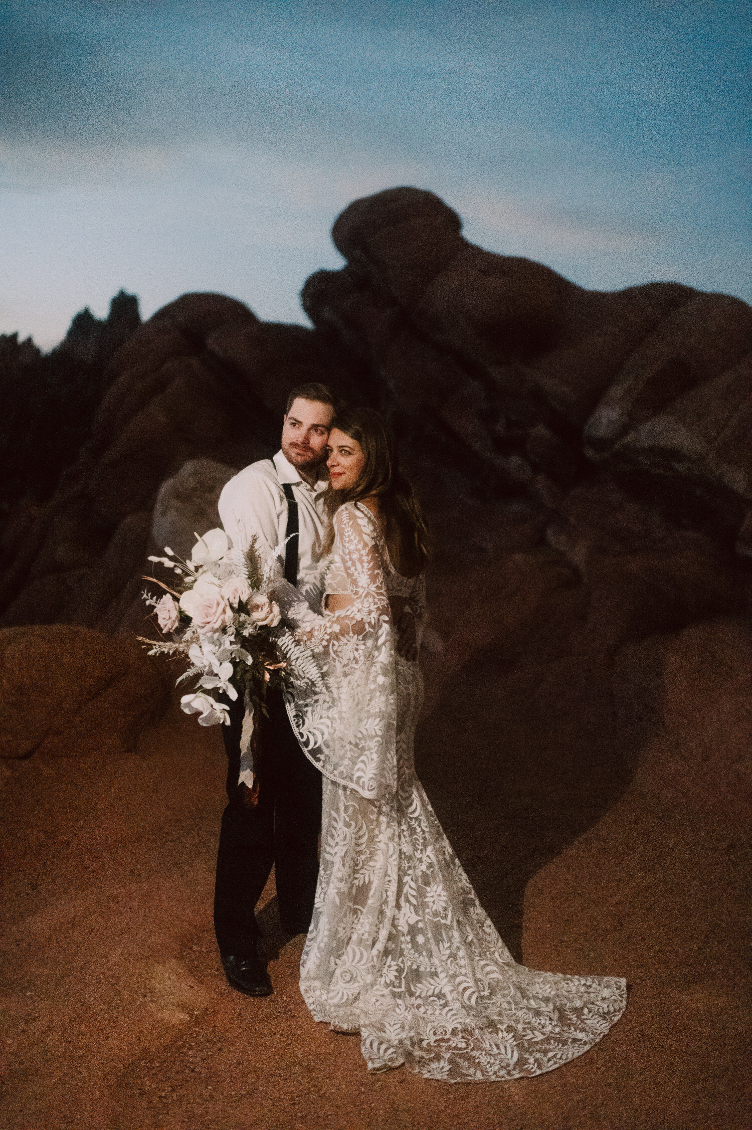 garden-of-the-gods-wedding-17