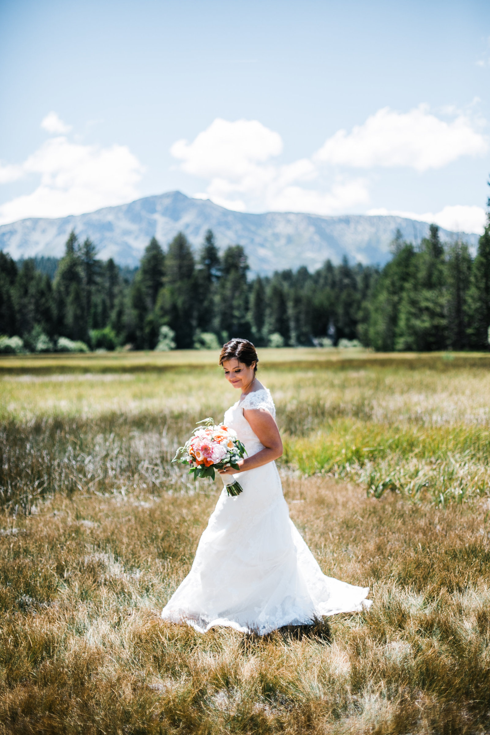 Ryan Greenleaf_Northern California Wedding Photographer_082Website_2017_Wedding55