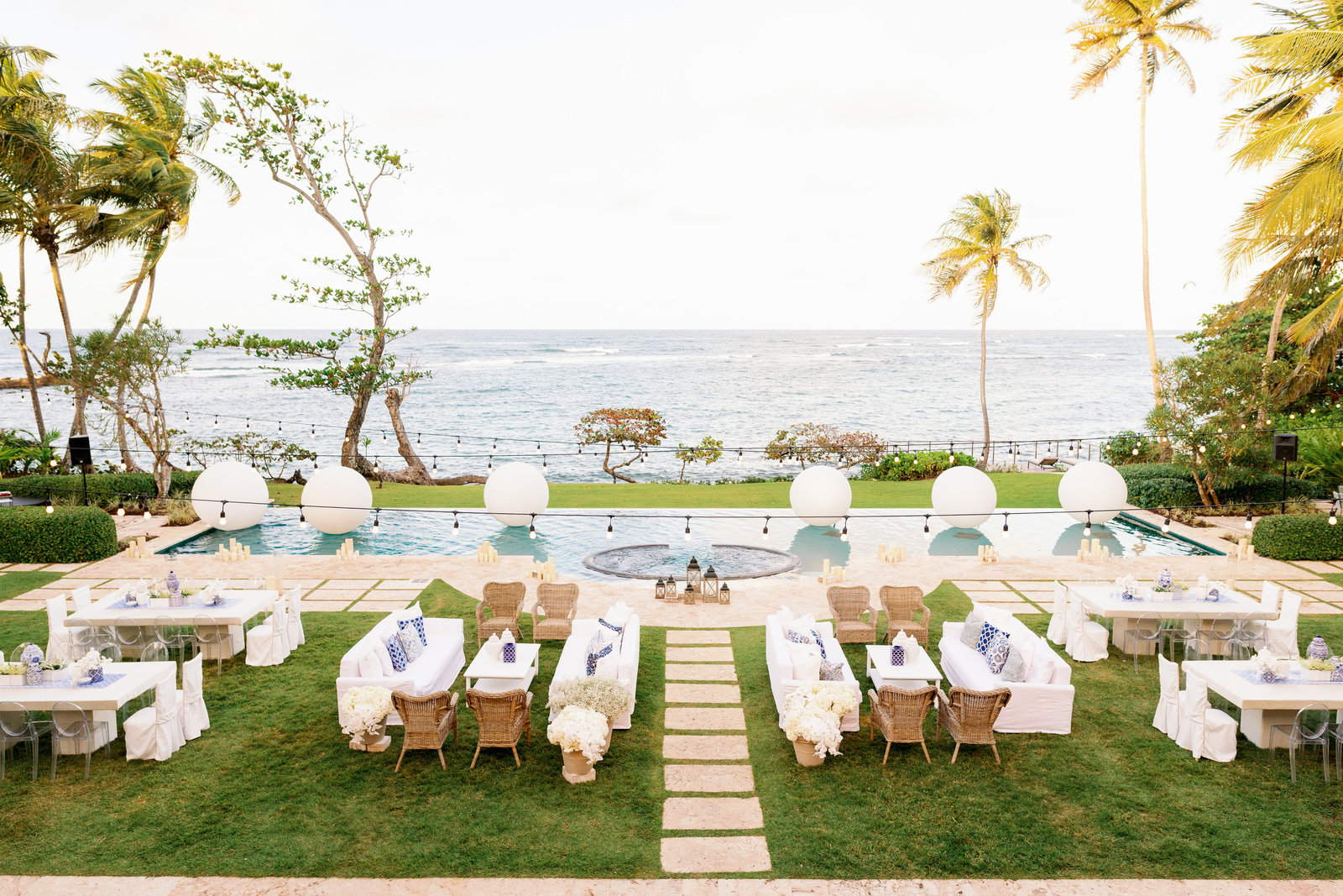 ritzdorado-weddings-vanessavelez-582