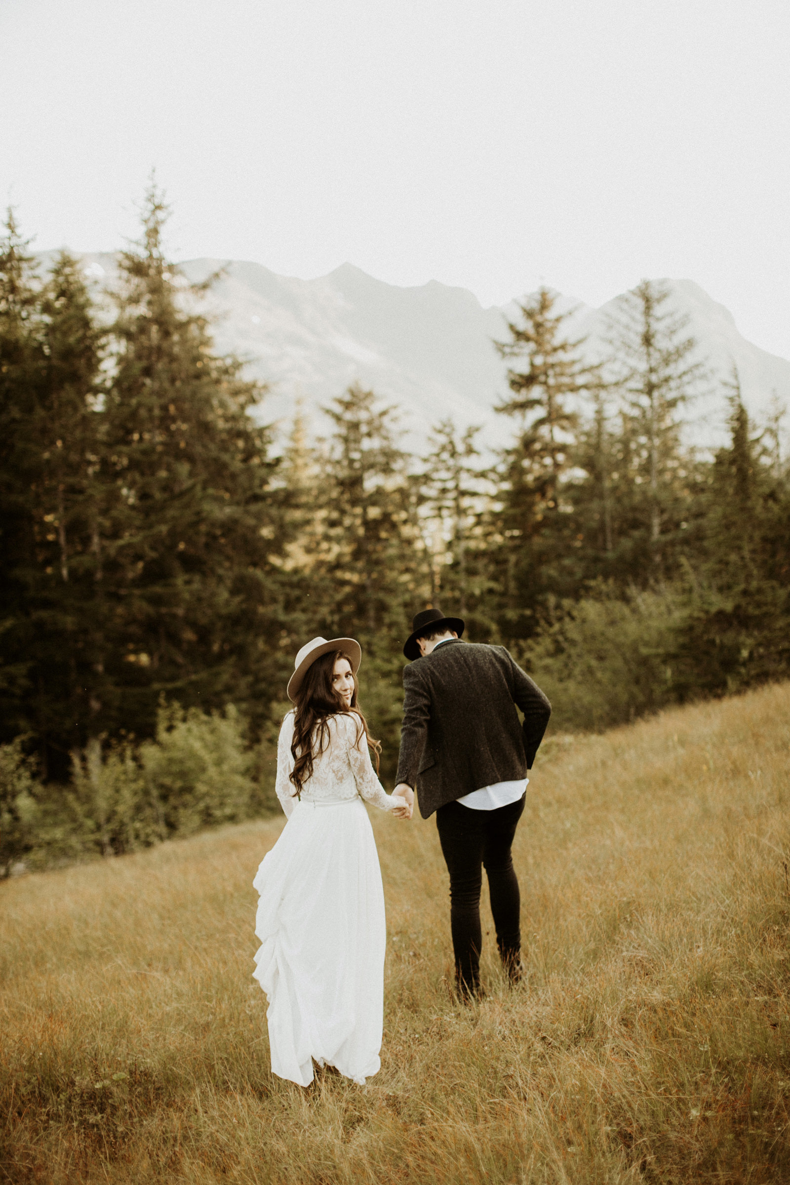 athena-and-camron-alaska-elopement-wedding-inspiration-india-earl-athena-grace-glacier-lagoon-wedding49