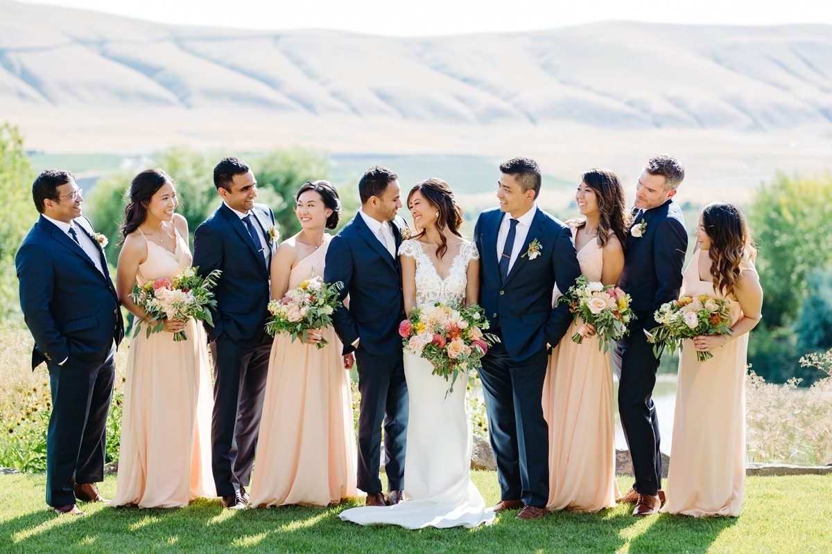 terra-blanca-winery-wedding-washington-seattle-cameron-zegers-0024