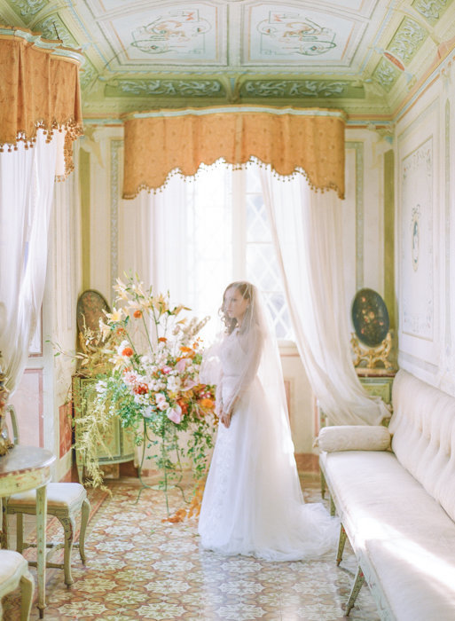 Molly-Carr-Photography-Paris-Film-Photographer-France-Wedding-Photographer-Europe-Destination-Wedding-Villa-Di-Geggiano-Siena-Tuscany-Italy-44