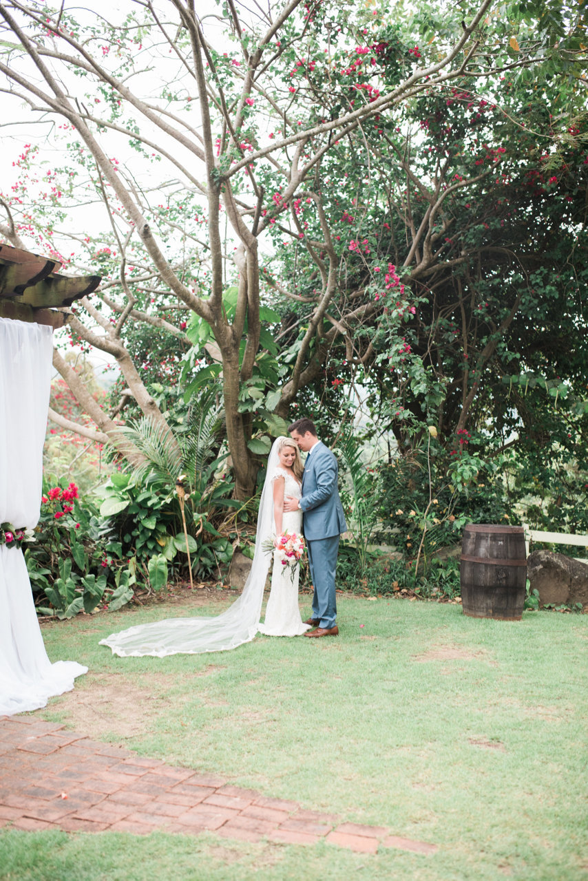 haciendadestinationwedding9 - 46 (1)