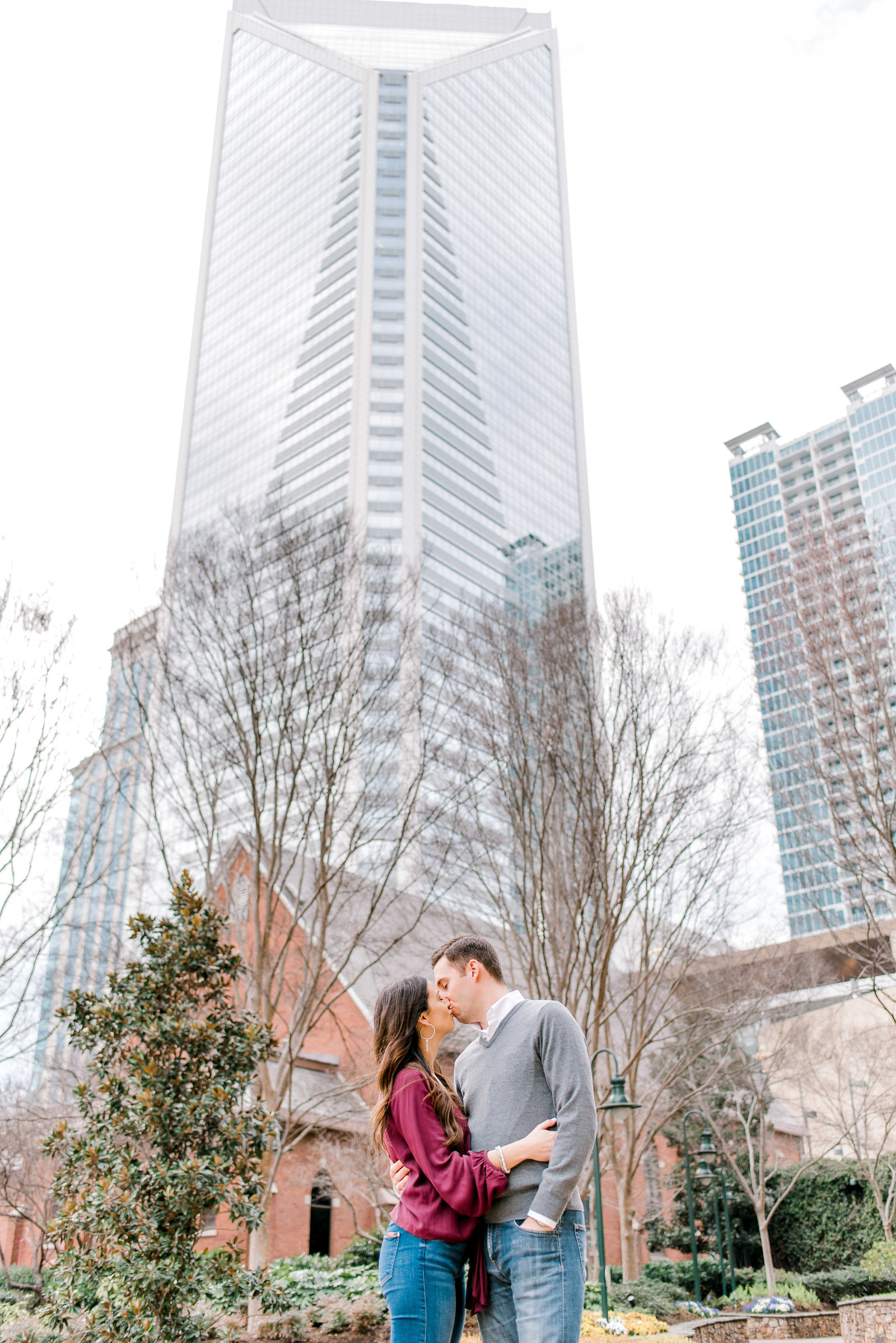 charlotte-engagement-candid-photographer-ballantyne-hotel-uptown-clt-weddings-bride-style-me-pretty-session-wedding-fine-art-bright-and-airy-film-photographer-alyssa-frost-photography-1