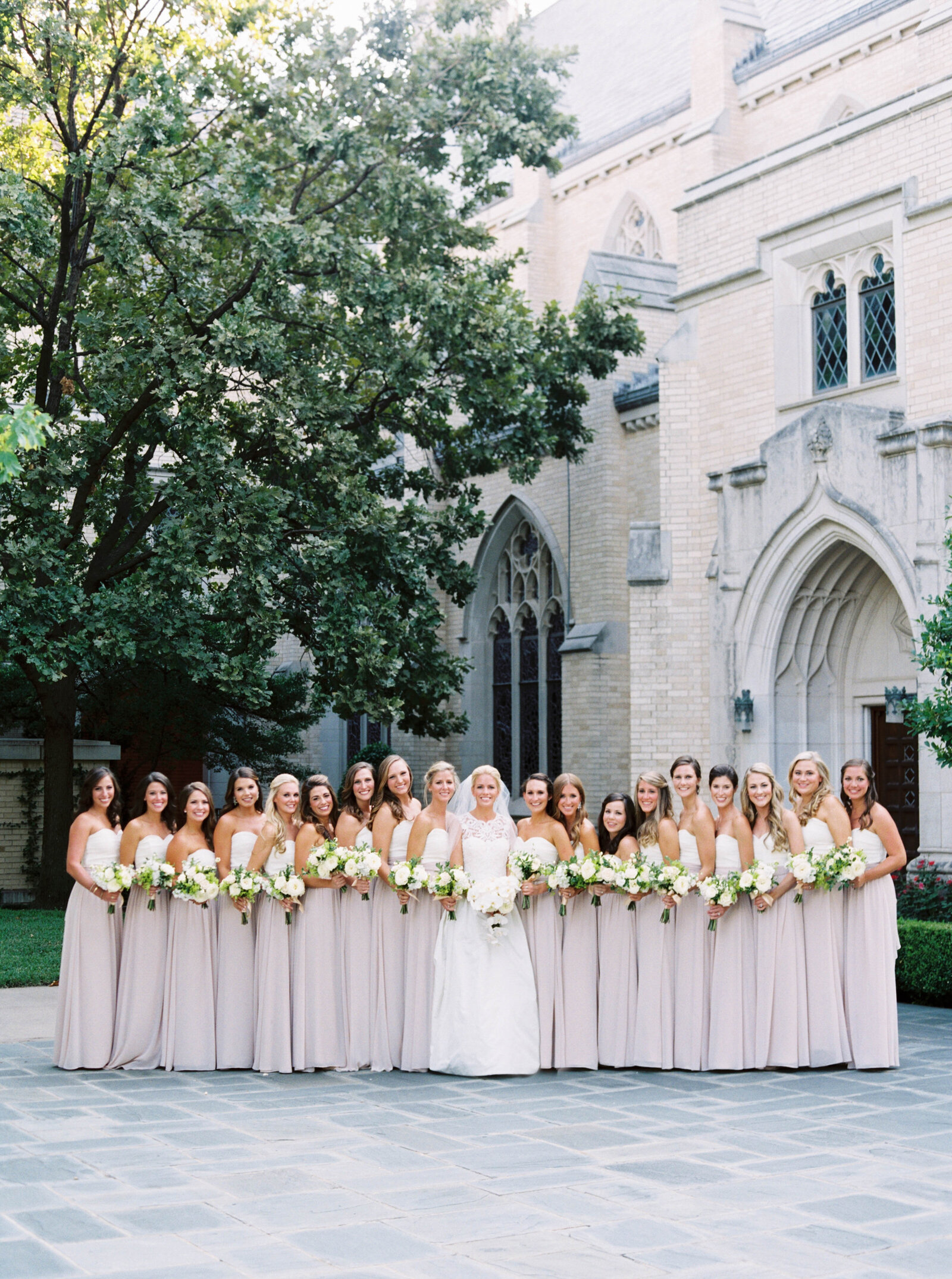 sarah kate photography dallas wedding photographer _0011