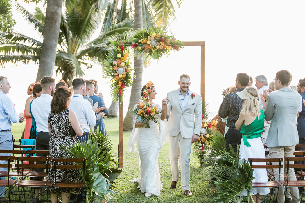 W0518_Dugan_Olowalu-Plantation_Maui-Wedding-Photographer_Caitlin-Cathey-Photo_1941