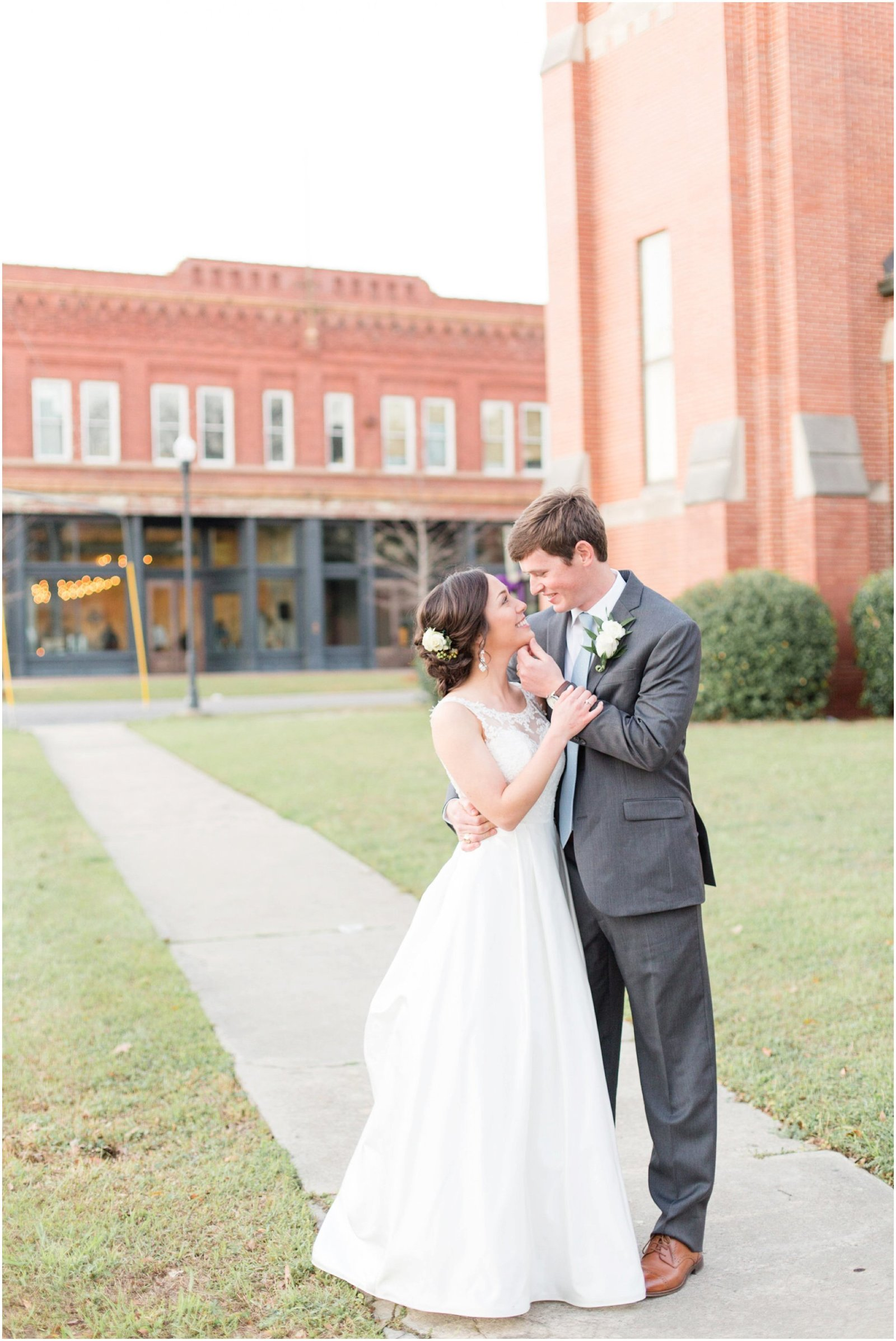sc-wedding-photographer_0041