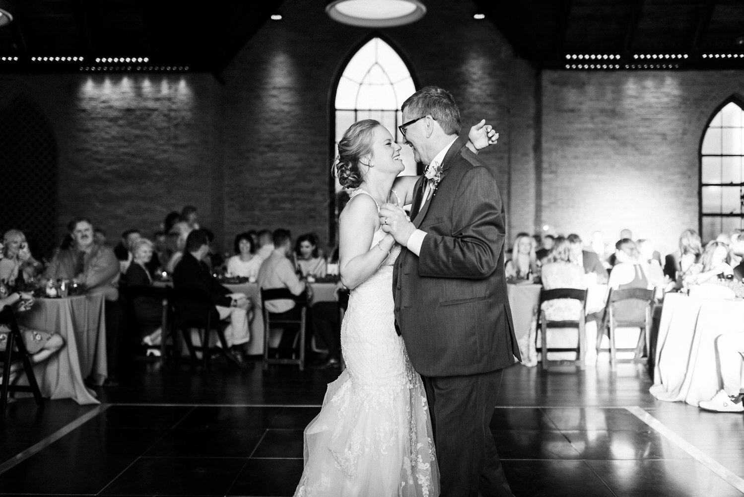 clementine-nashville-wedding-33