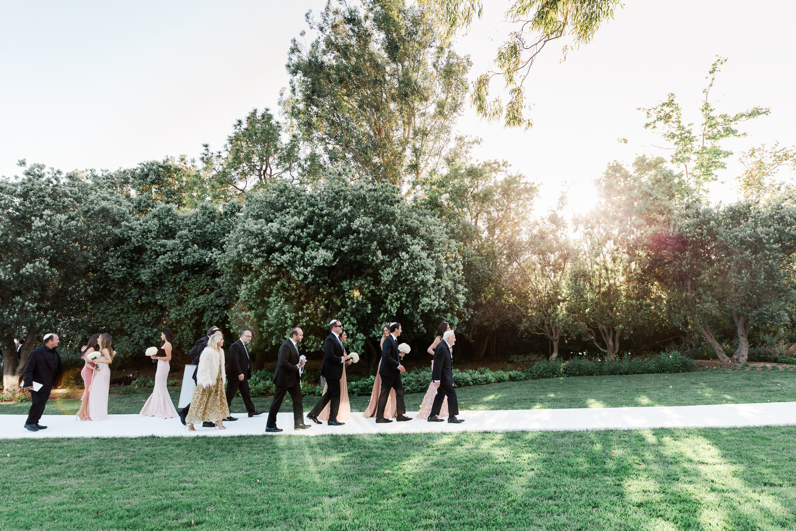 Malibu Private Estate Wedding_Valorie Darling Photography_020B4085