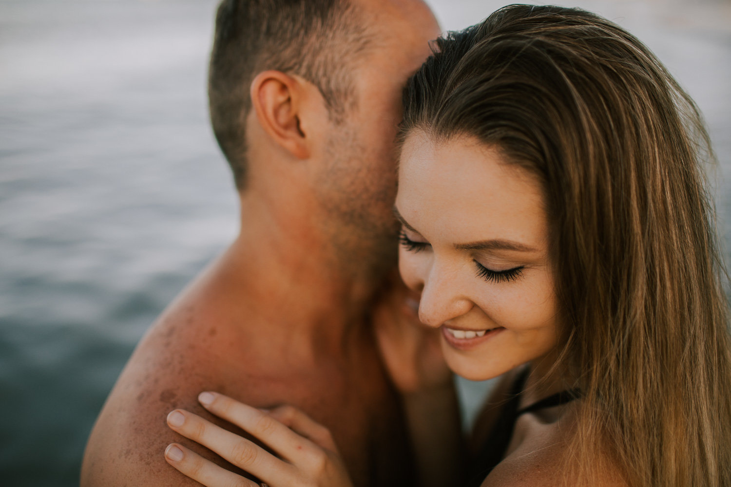 Sunrise-couples-session-Oahu-63