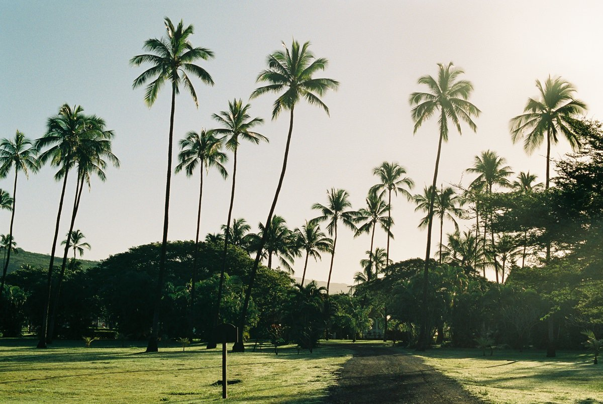 waimea-plantation-cottages-destination-wedding-venue-photographer