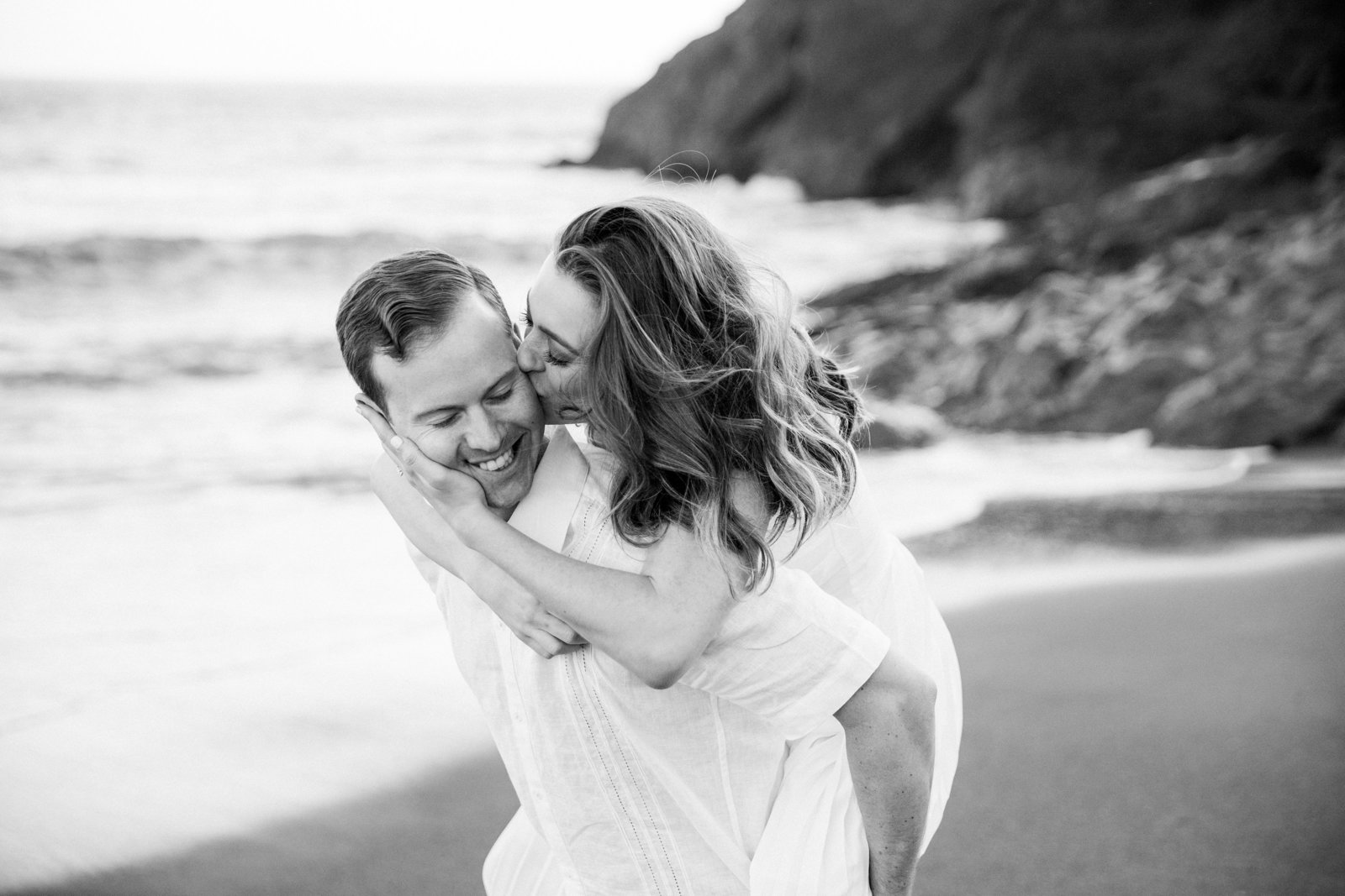 007-larissa-cleveland-engaged-wedding_photographer-san-francisco-carmel-napa-california-662A1139
