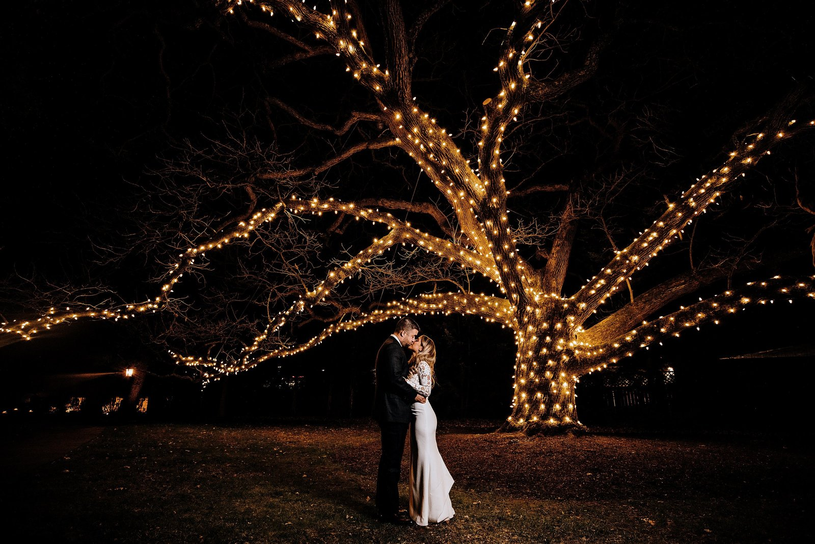 fall-aldie-mansion-wedding-doylestown-pa-rebecca-renner-photography_0004
