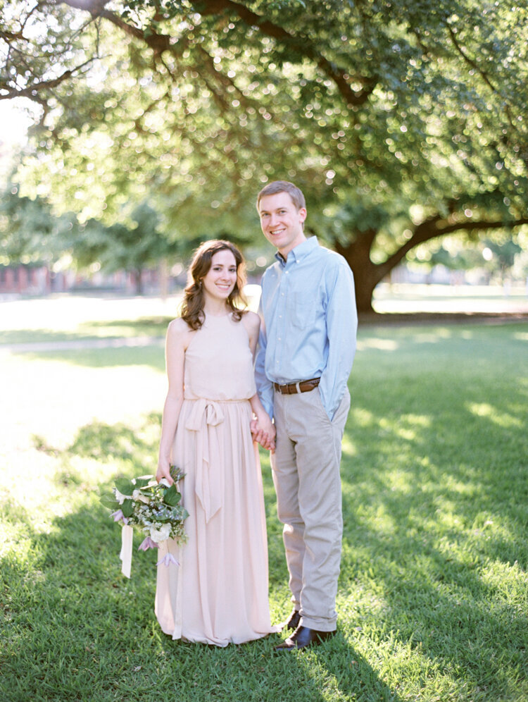 baylor_campus_engagement_session_waco022