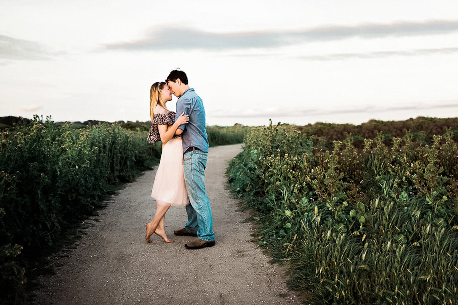 santa_cruz_family_wedding_engagement_photographer-49