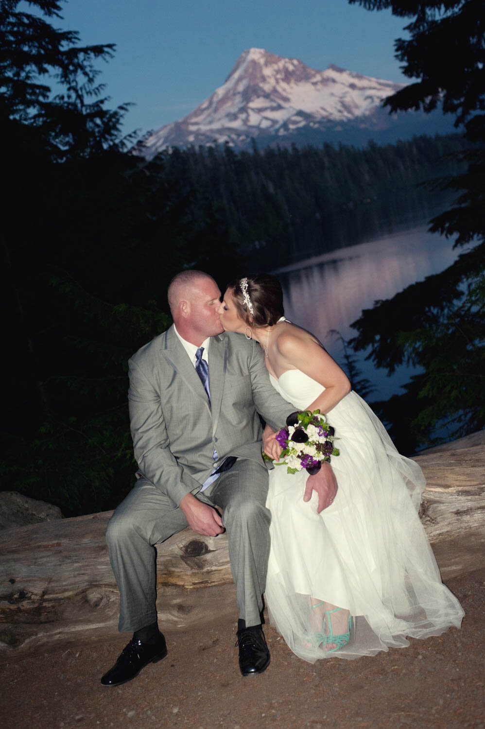 lost lake elopement140728-34