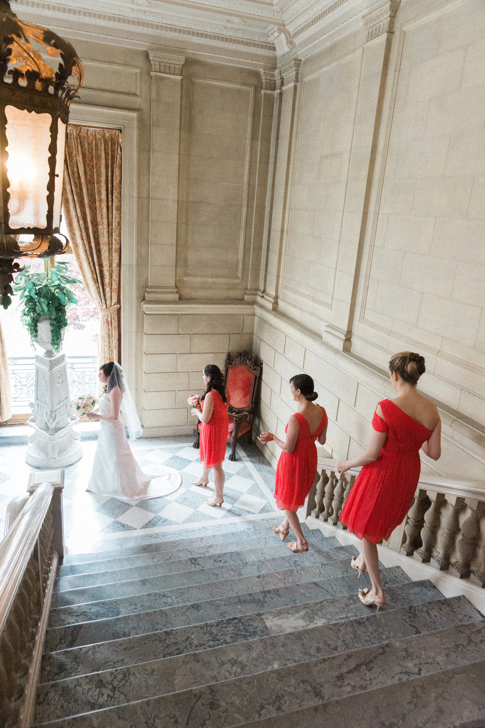 Newbury Photographs | Aldrich Mansion | Rhode Island Wedding Photographer -18