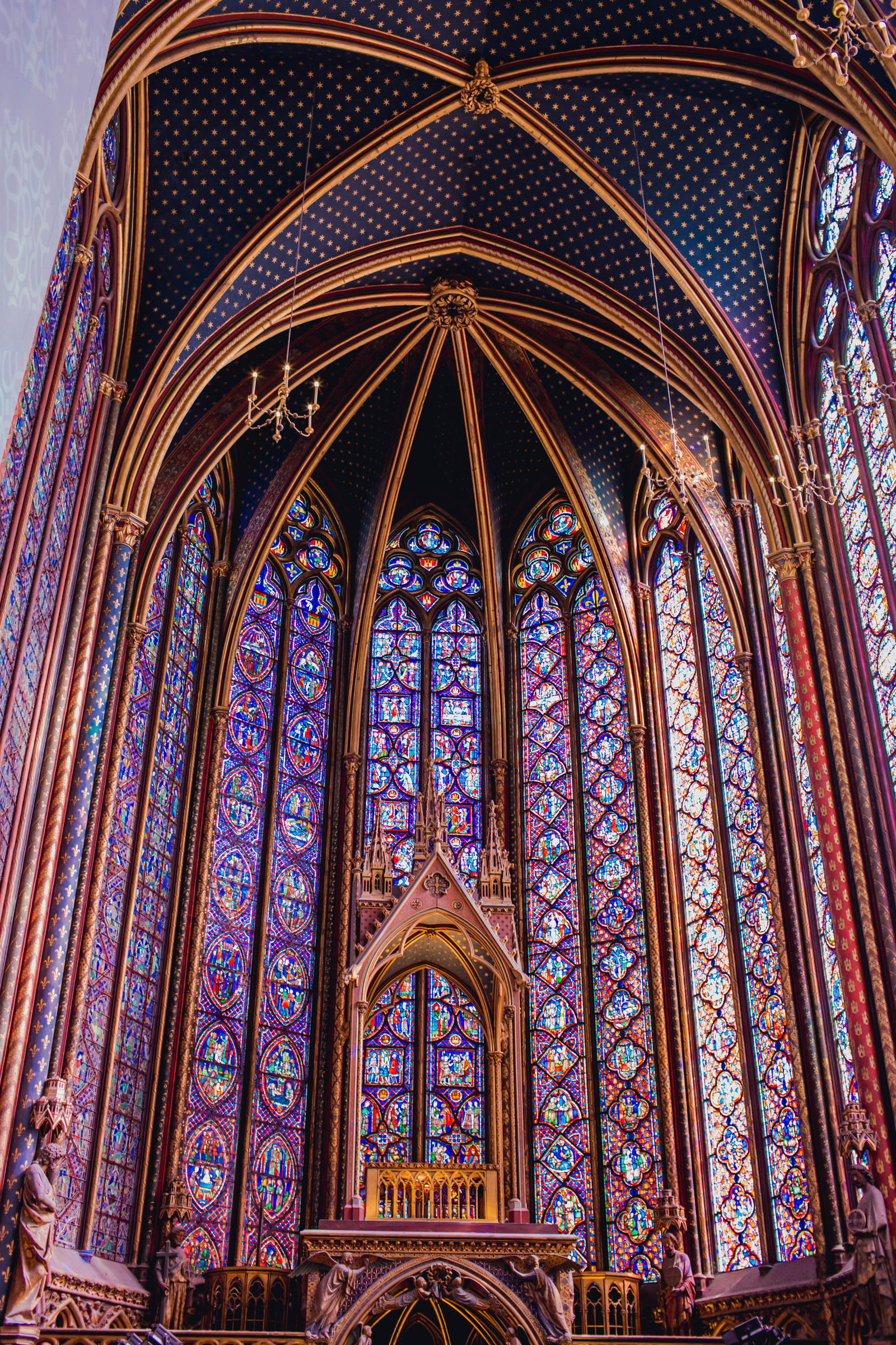 royal-chapel-chapelle-paris-france-travel-destination-wedding-kate-timbers-photography-1946