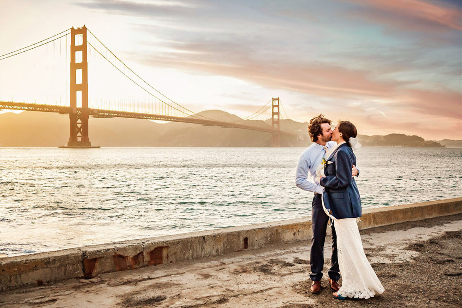 santa_cruz_family_wedding_engagement_photographer-92