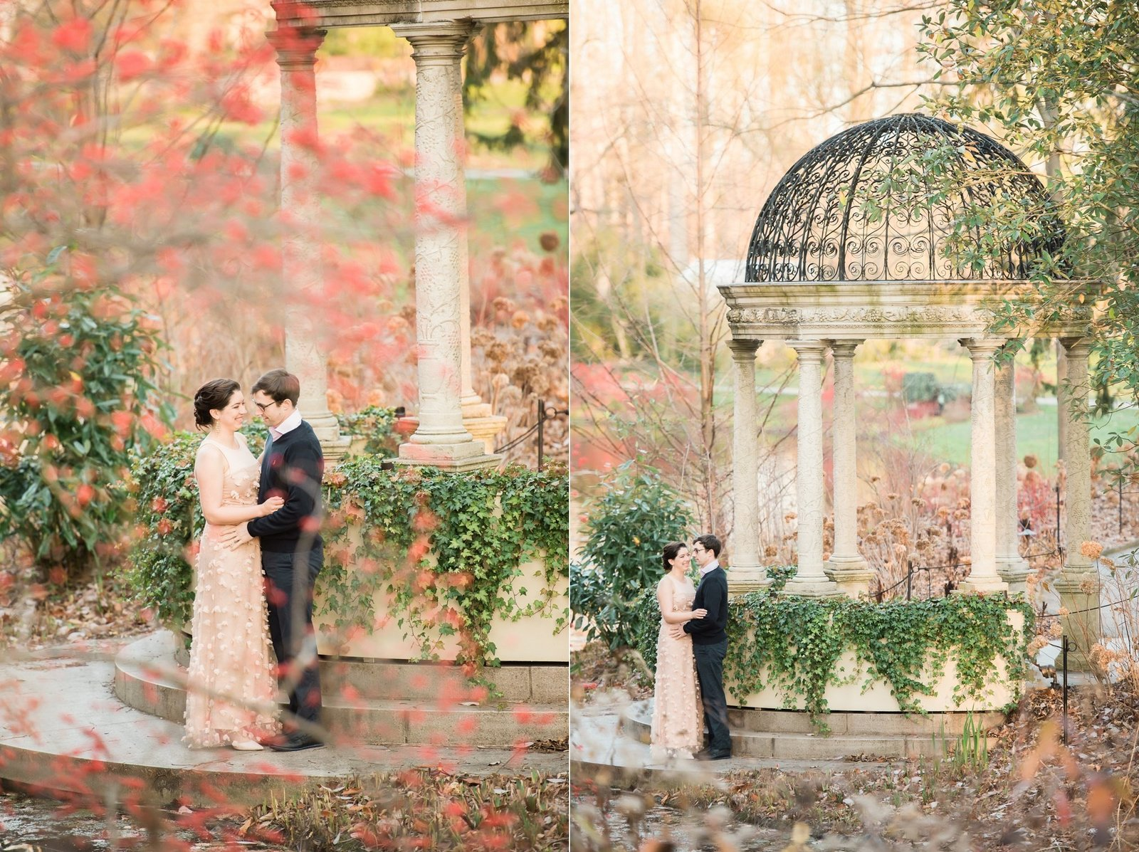philly_wedding_photographer_longwood_Gardens009