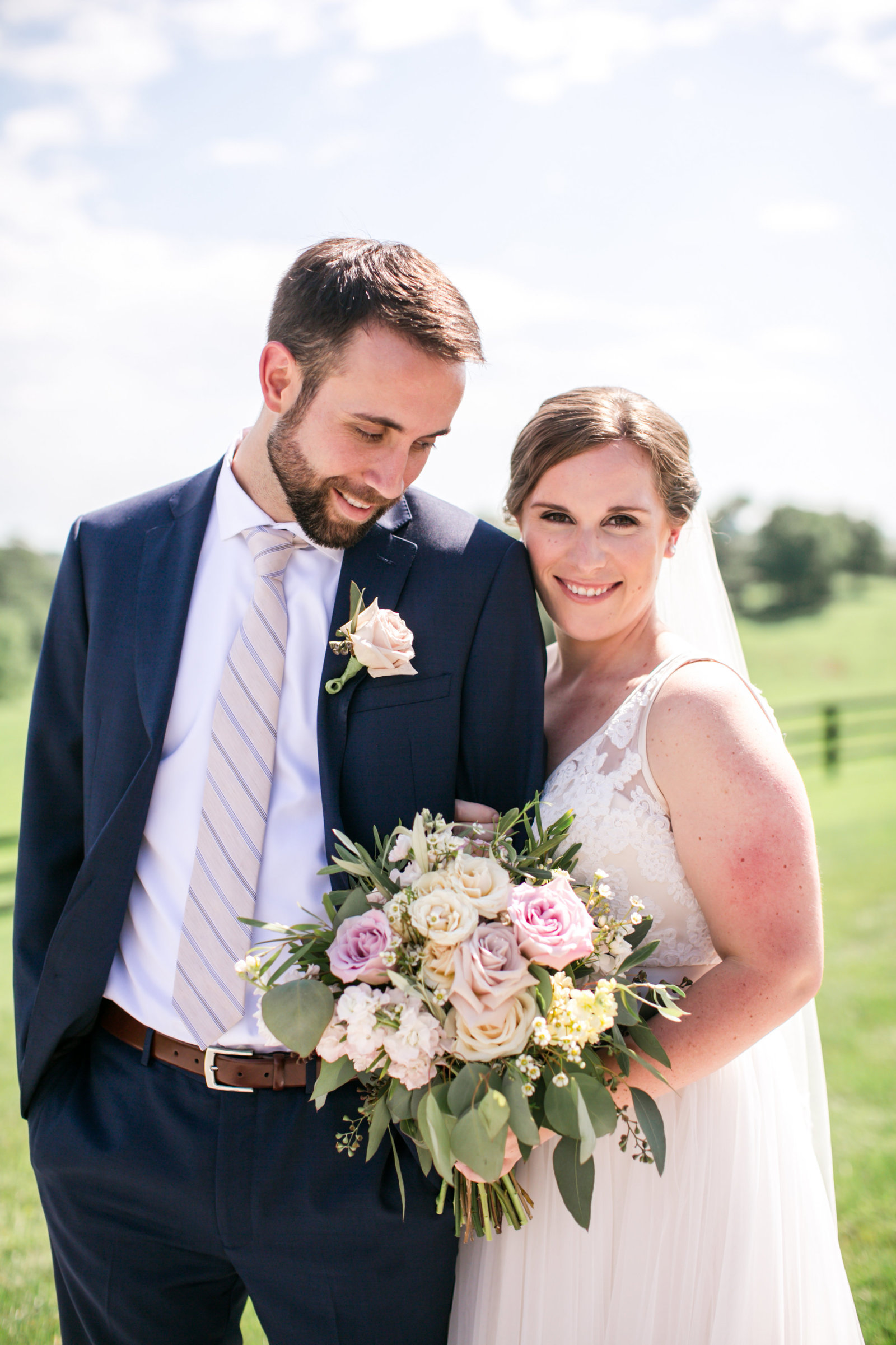Featured Wedding- Shadow Creek, Purcellville VA - Erin and B-0016