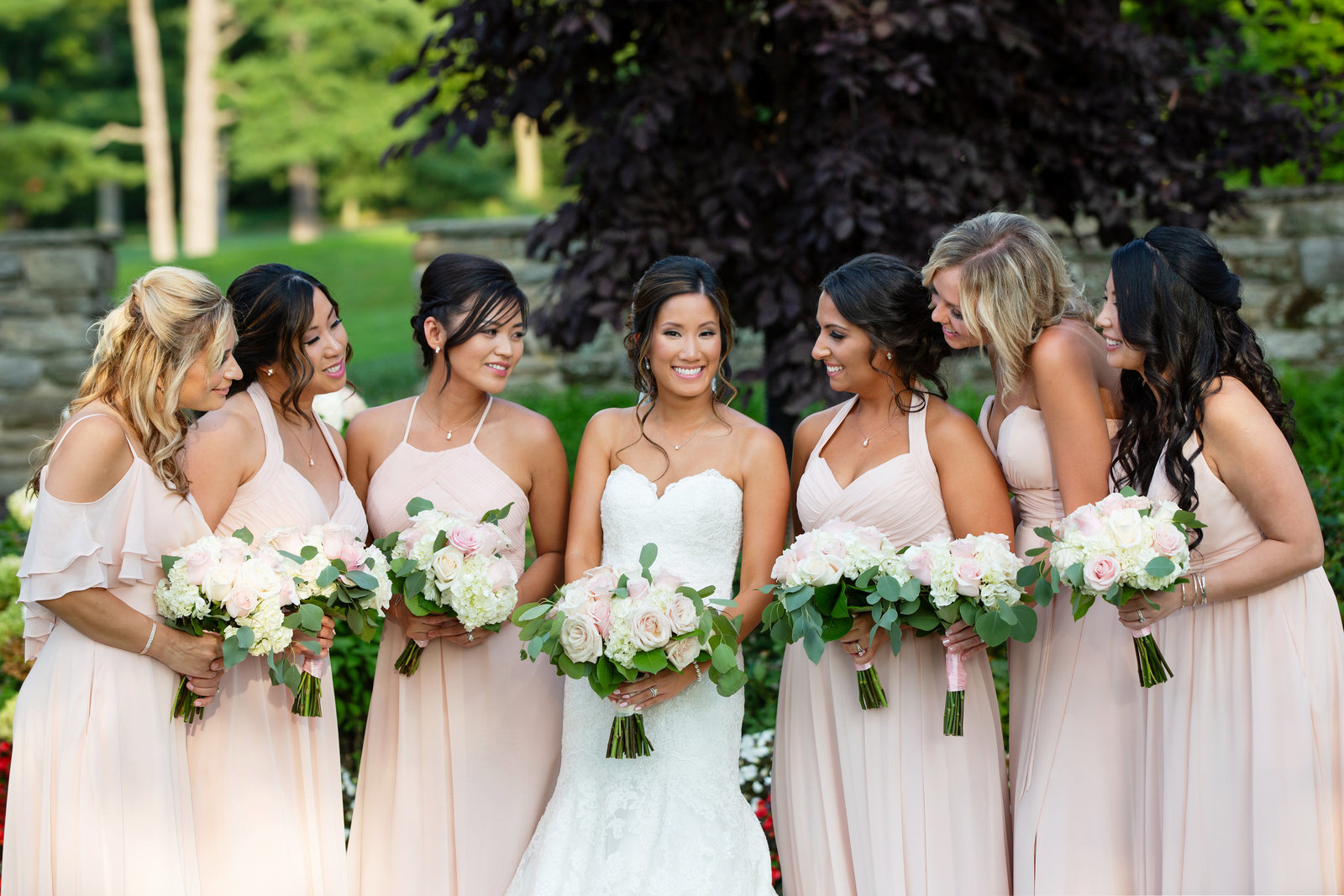 Part-3-Bridal-Party-Mariya-Stecklair-Photography-18